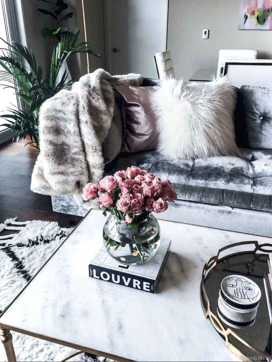 030 extra cozy apartment decorating ideas
