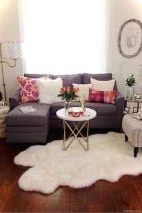 030 rental apartment decorating ideas