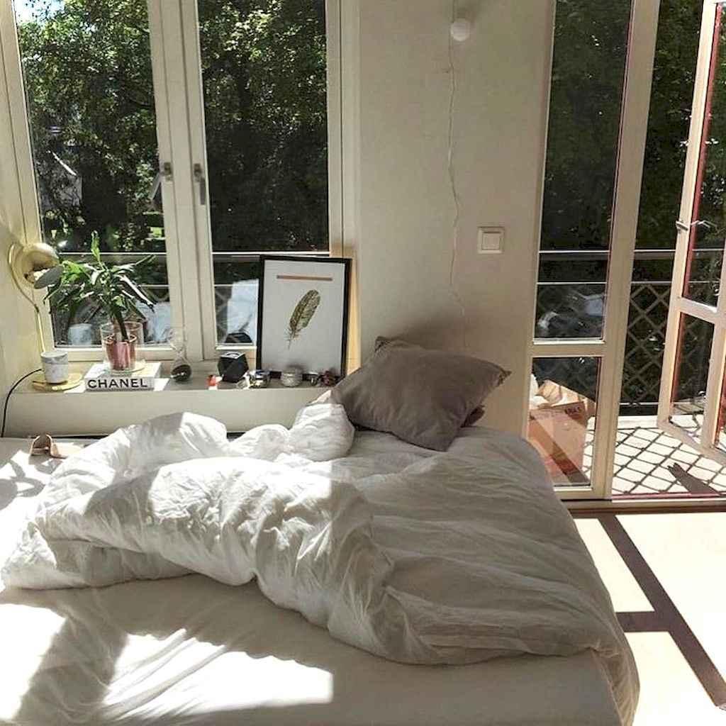 031 best apartment living room decorating ideas