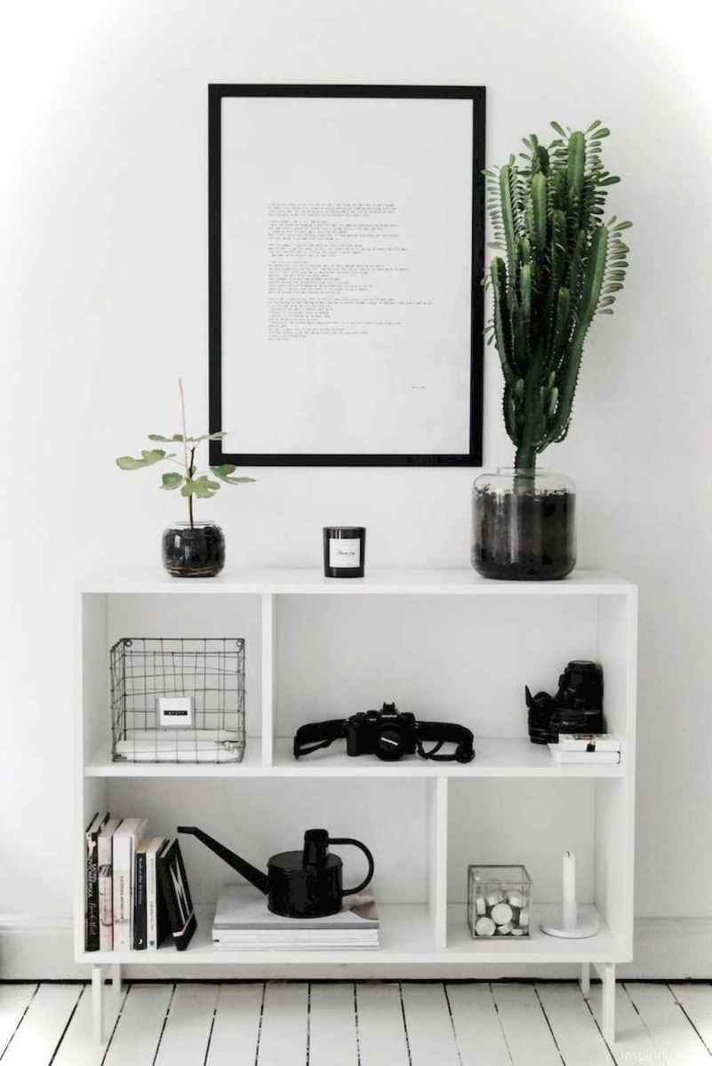 032 awesome apartment decorating ideas on a budget