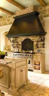 032 inspiring cottage kitchen cabinets ideas country style