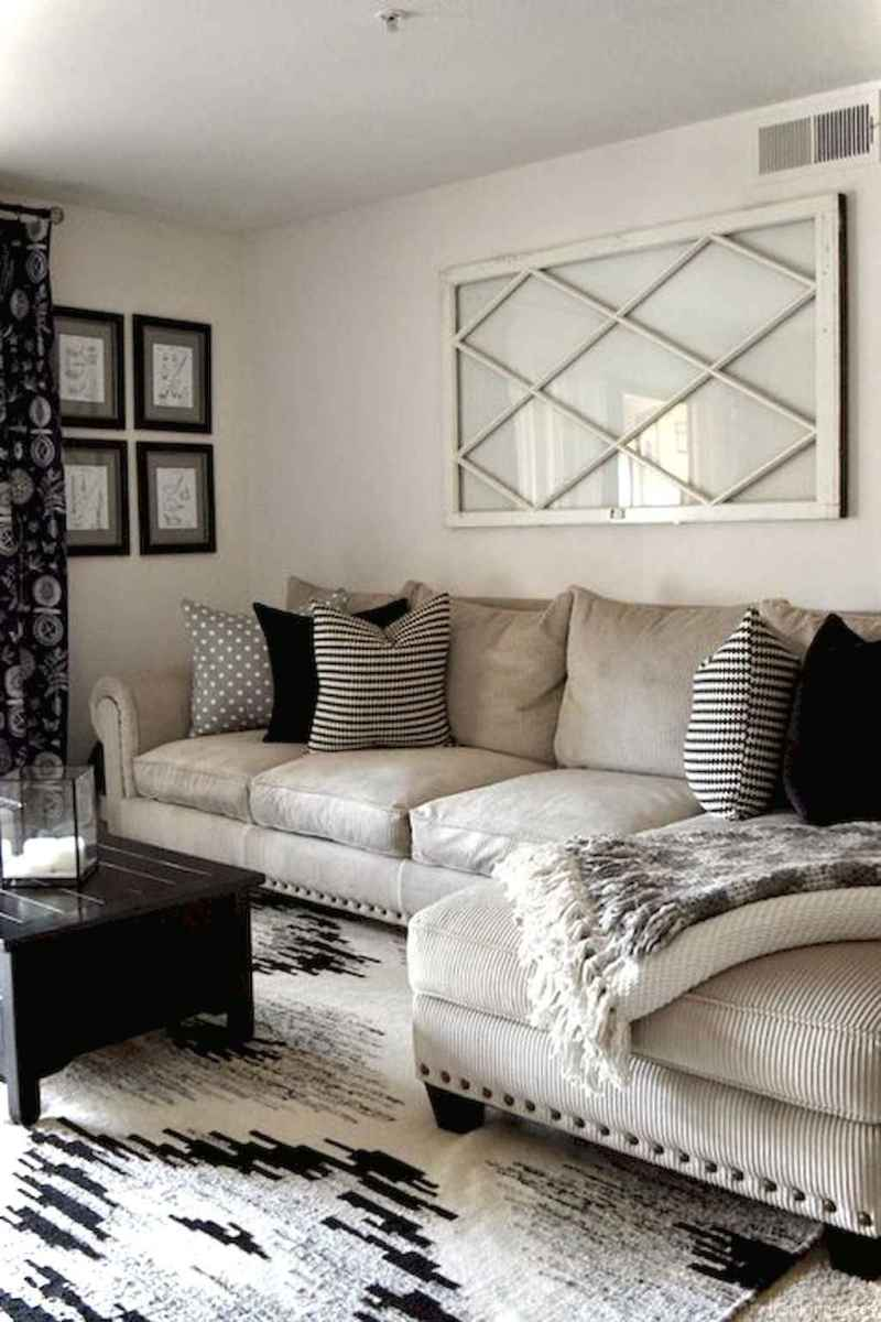 033 best apartment living room decorating ideas
