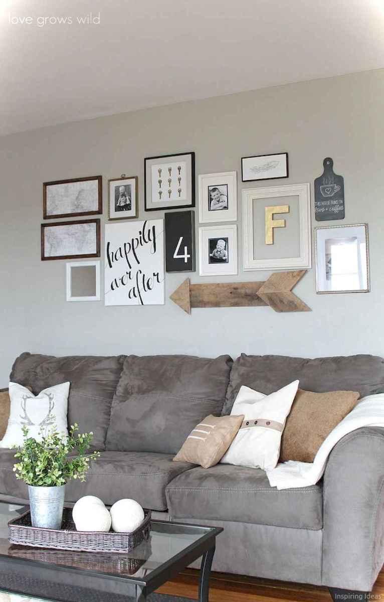 034 best apartment living room decorating ideas