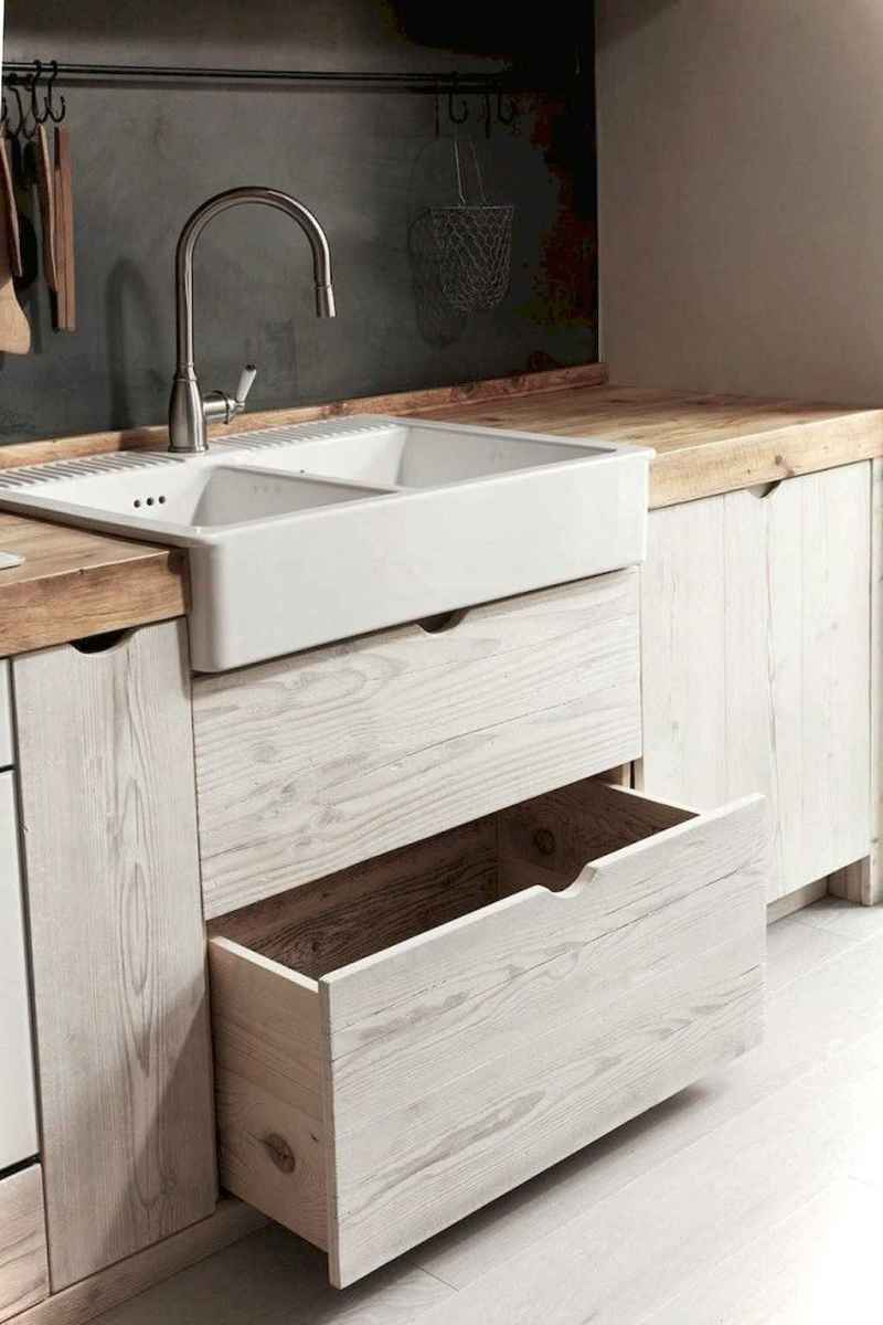 034 inspiring cottage kitchen cabinets ideas country style