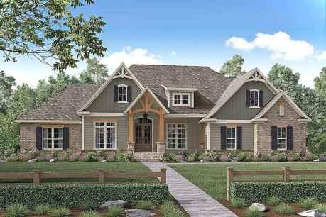 035 greatest cottage exterior colors ideas