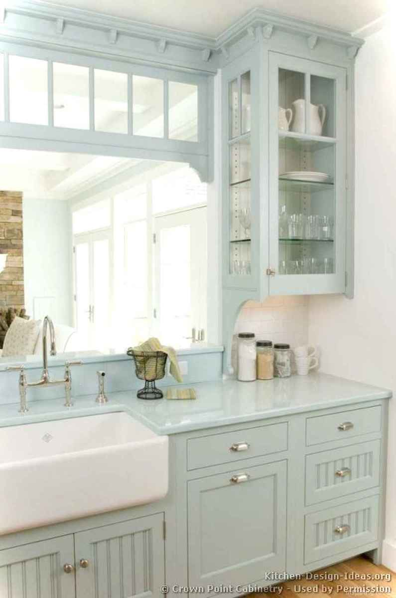 035 inspiring cottage kitchen cabinets ideas country style