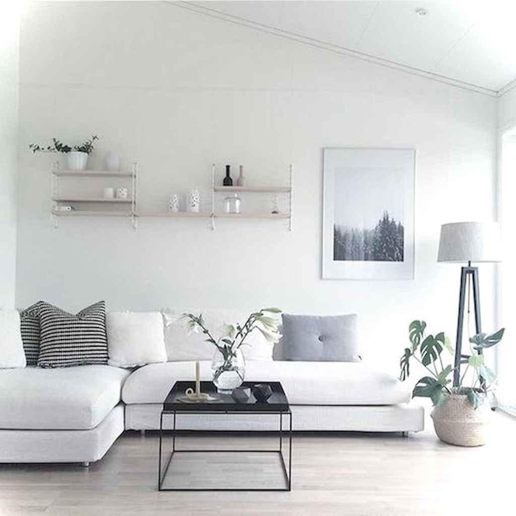 036 best apartment living room decorating ideas
