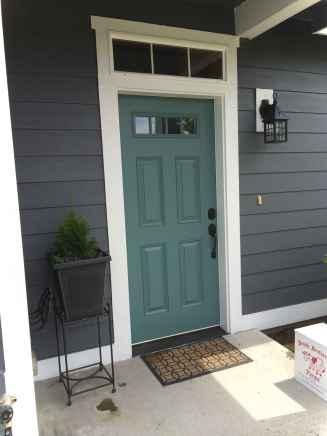 037 greatest cottage exterior colors ideas