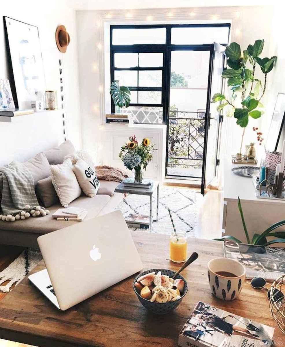 039 best apartment living room decorating ideas