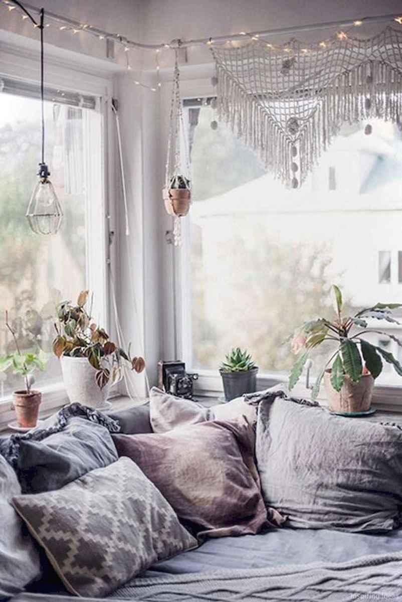 042 extra cozy apartment decorating ideas