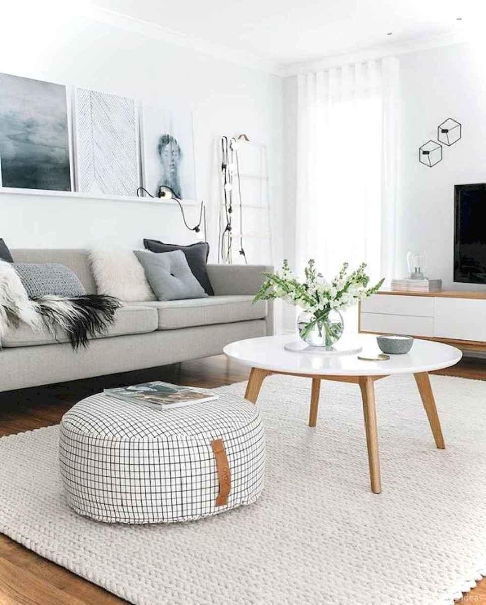 043 best apartment living room decorating ideas