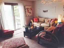 044 best apartment living room decorating ideas