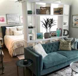 044 rental apartment decorating ideas
