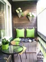 045 extra cozy apartment decorating ideas