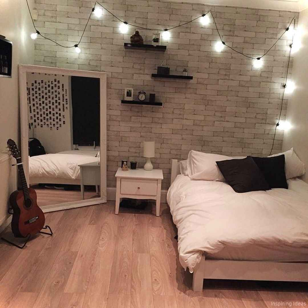 046 awesome apartment decorating ideas on a budget