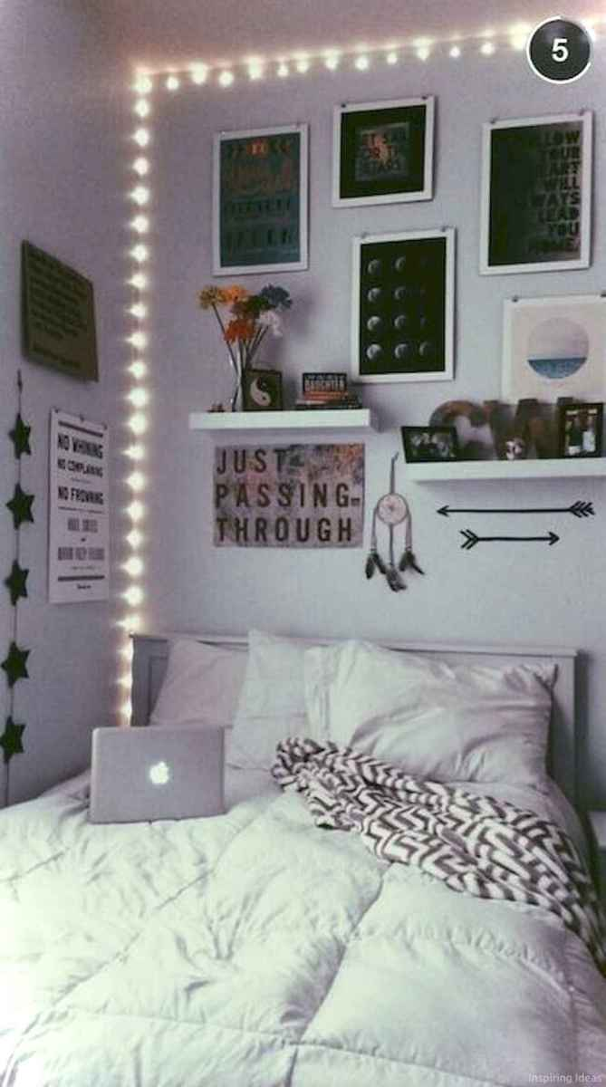 048 extra cozy apartment decorating ideas