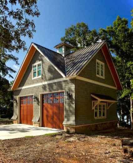 048 greatest cottage exterior colors ideas
