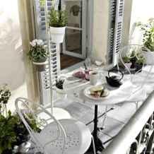 049 extra cozy apartment decorating ideas