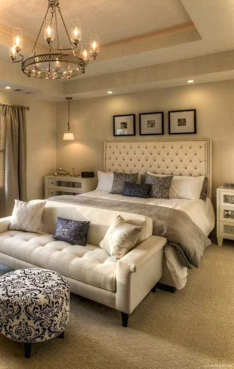 050 extra cozy apartment decorating ideas