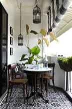 051 extra cozy apartment decorating ideas