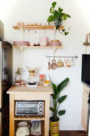 052 rental apartment decorating ideas