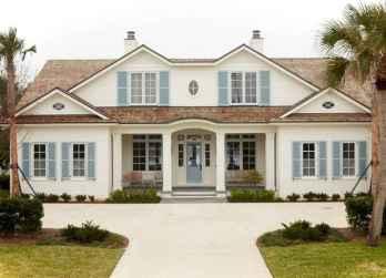 053 greatest cottage exterior colors ideas