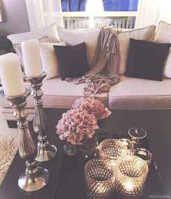 055 rental apartment decorating ideas