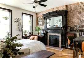 061 extra cozy apartment decorating ideas