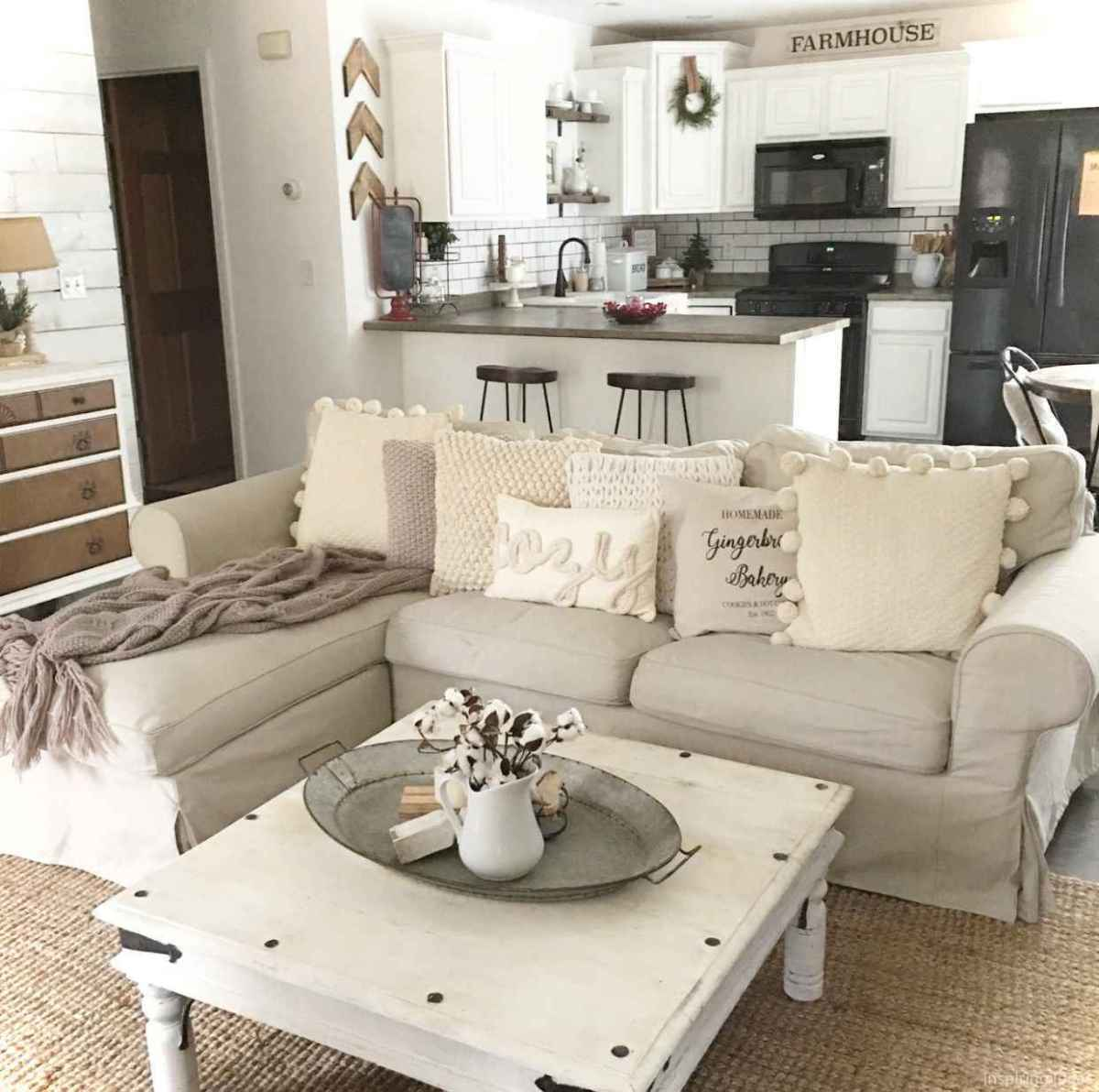 065 extra cozy apartment decorating ideas