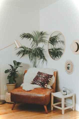 067 extra cozy apartment decorating ideas