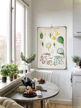 076 extra cozy apartment decorating ideas