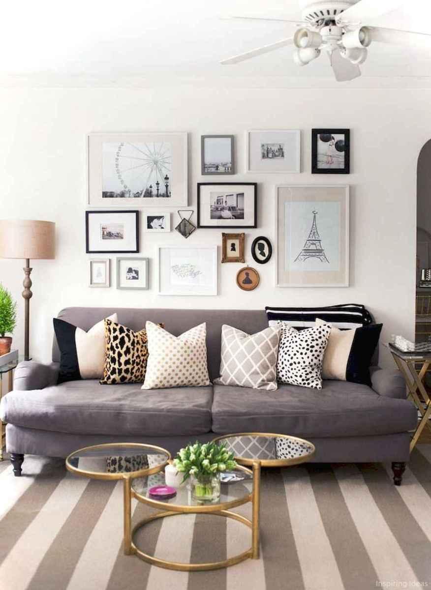 084 extra cozy apartment decorating ideas