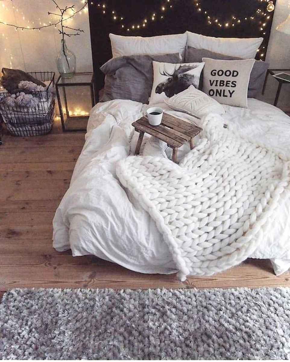 088 extra cozy apartment decorating ideas