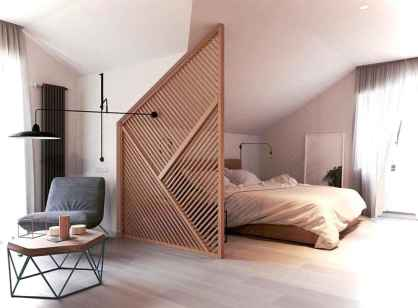 095 extra cozy apartment decorating ideas