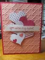 1 unforgetable valentine cards ideas homemade