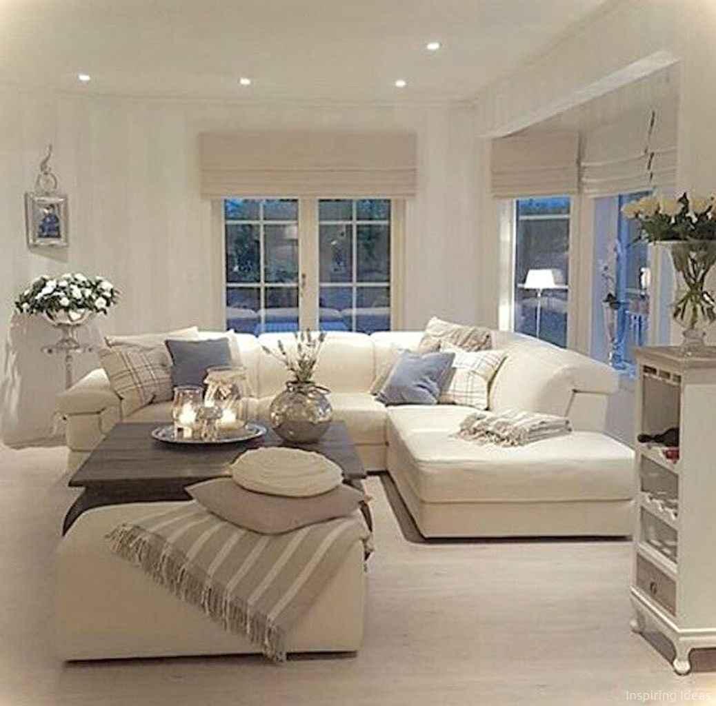 100 extra cozy apartment decorating ideas