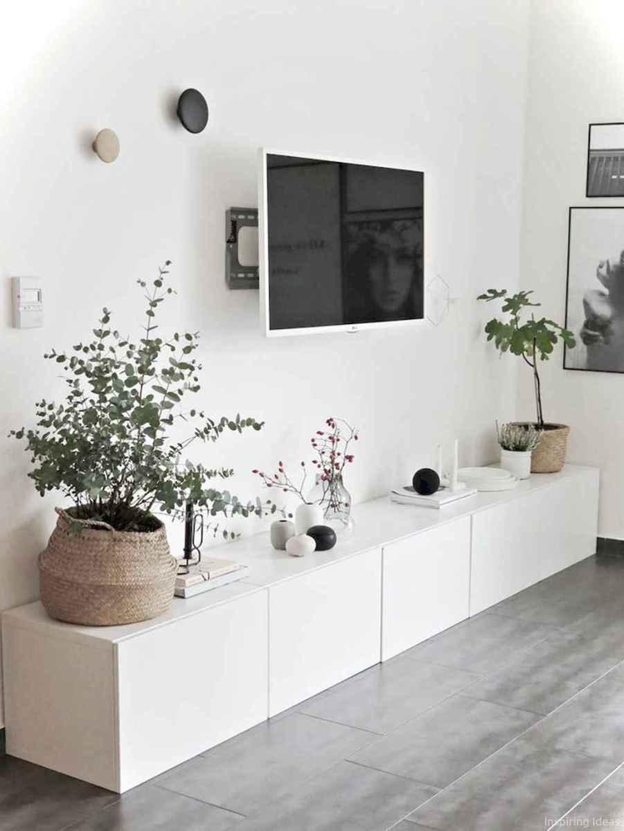 105 extra cozy apartment decorating ideas