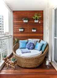 106 extra cozy apartment decorating ideas