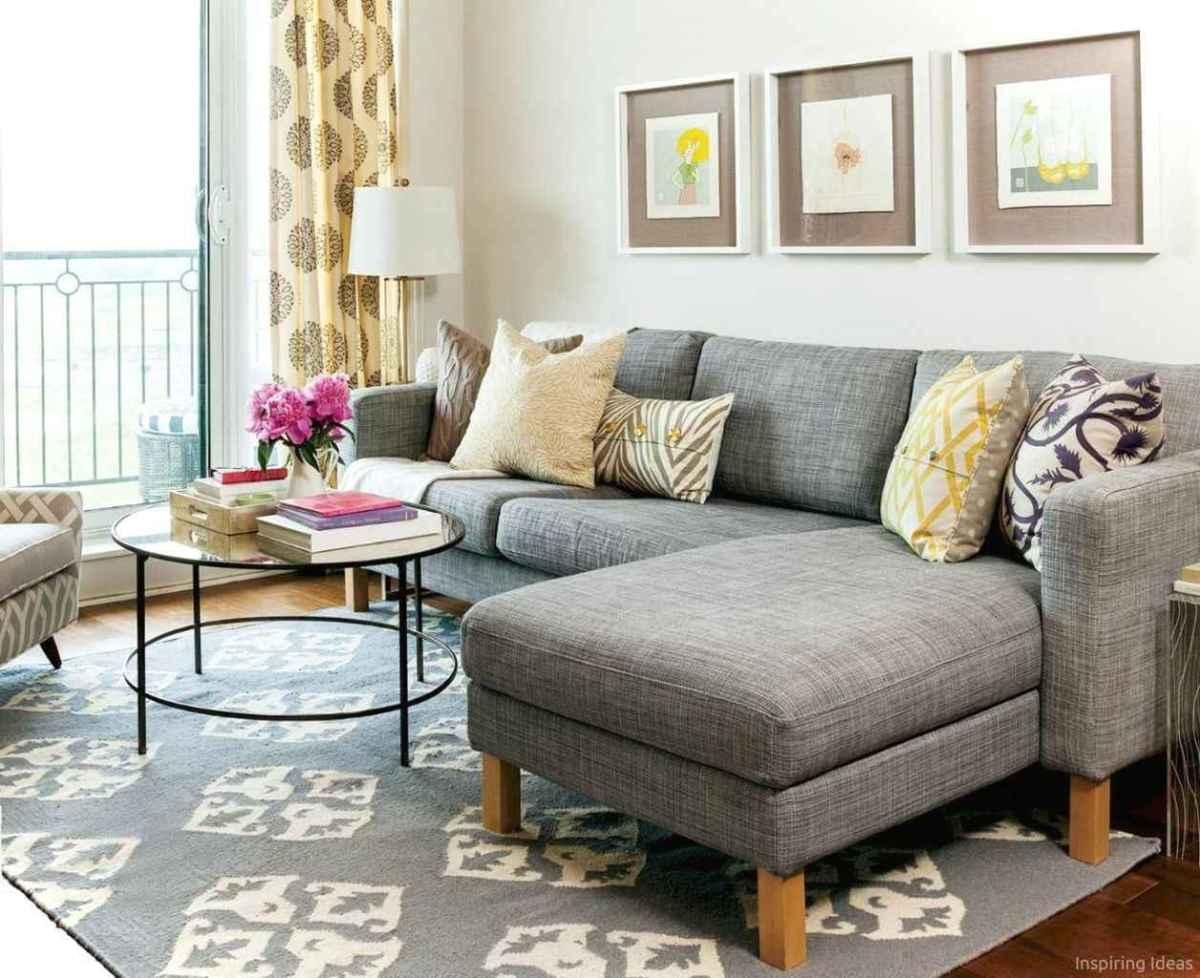 109 extra cozy apartment decorating ideas