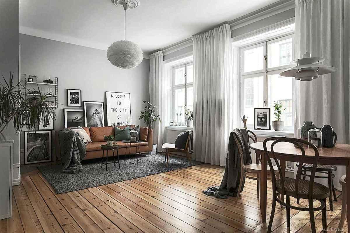 113 extra cozy apartment decorating ideas