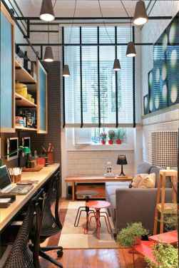 121 extra cozy apartment decorating ideas