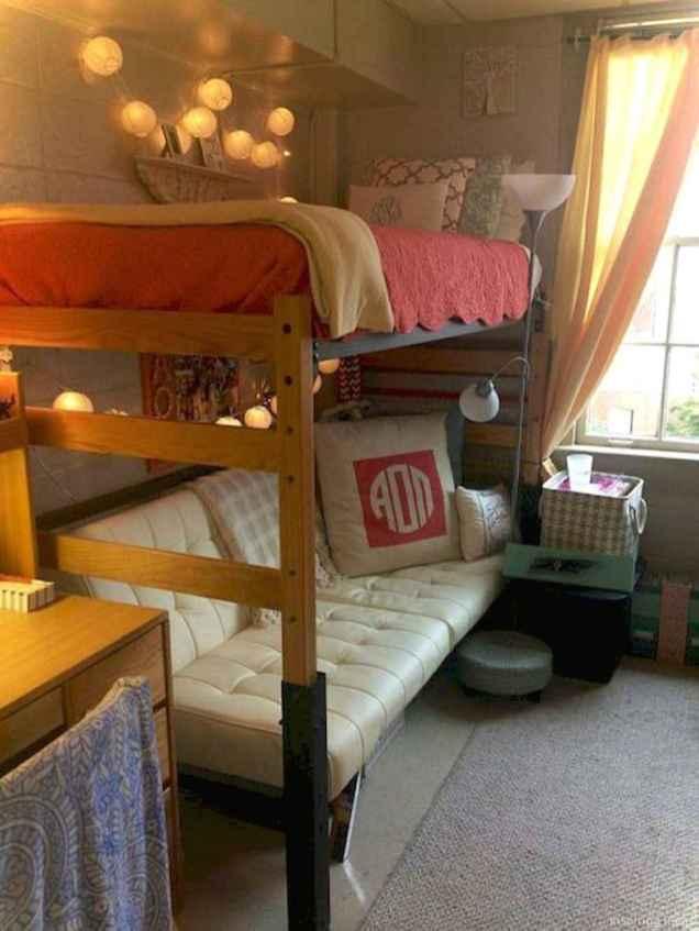125 extra cozy apartment decorating ideas