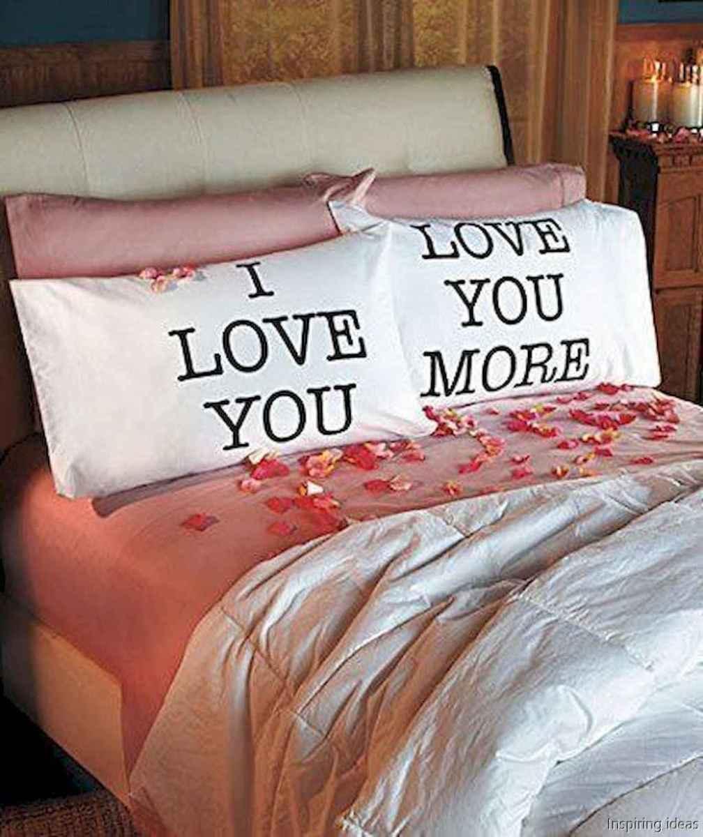 14 romantic valentine decorations for bedroom ideas