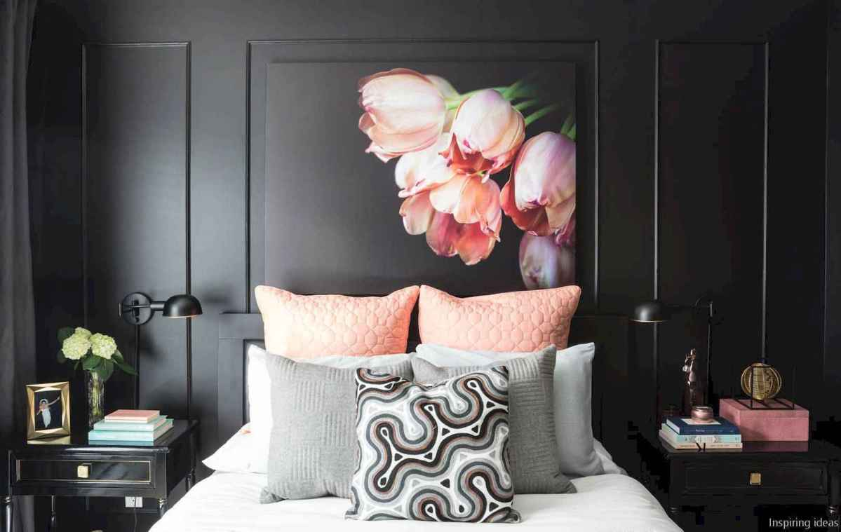 15 romantic valentine decorations for bedroom ideas