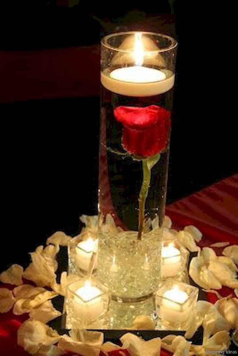 19 sweet diy valentine centerpieces decorations ideas