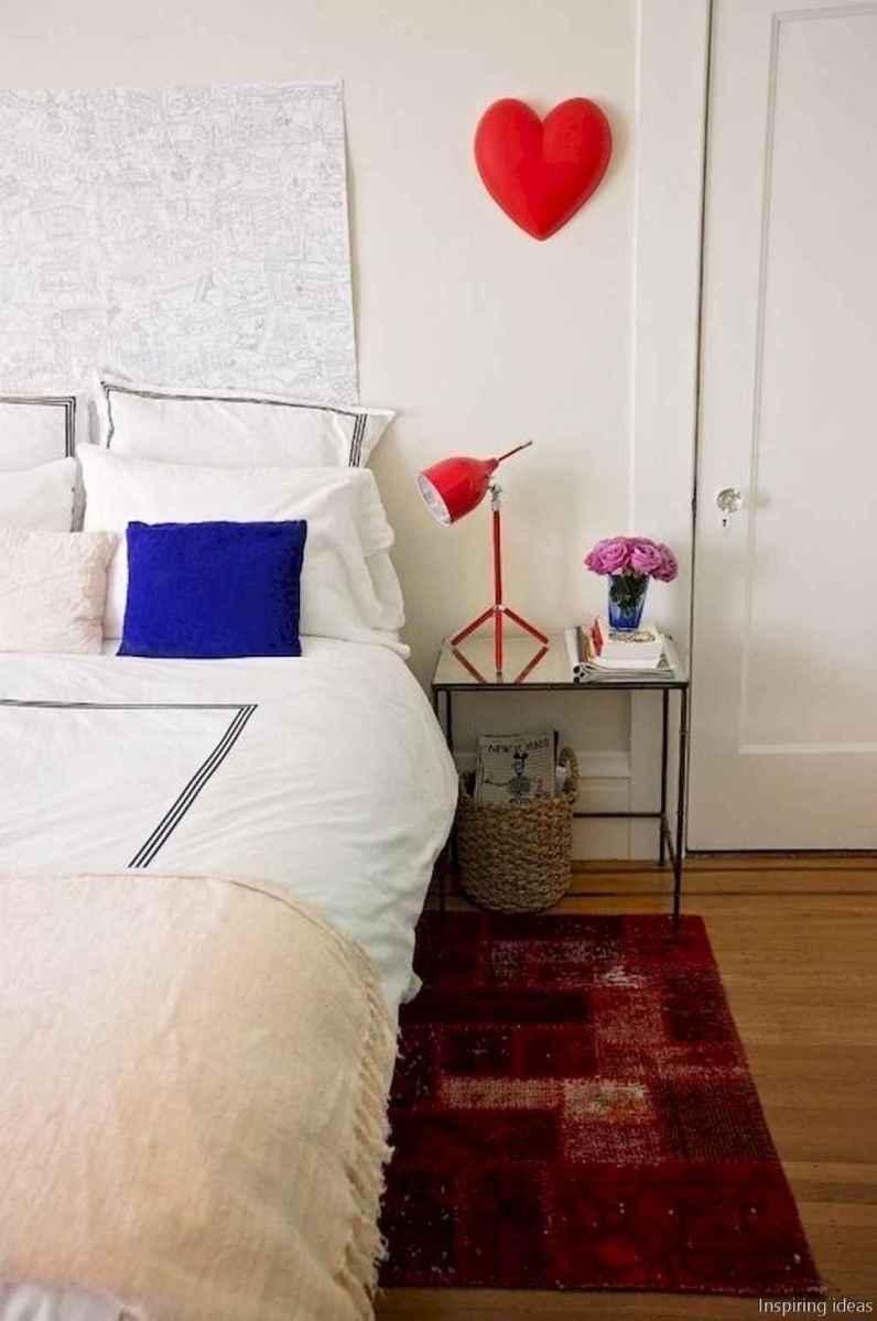 23 romantic valentine decorations for bedroom ideas