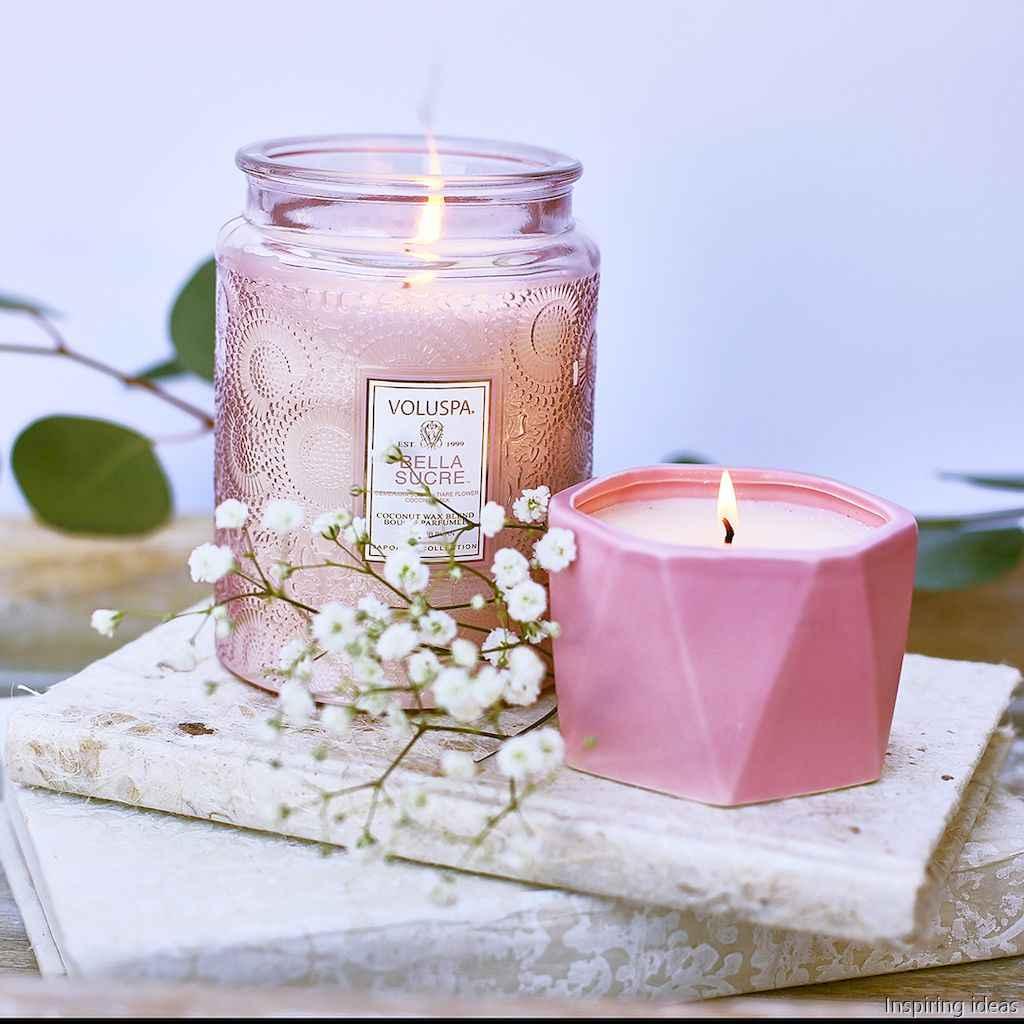 29 romantic valentine decorations for bedroom ideas