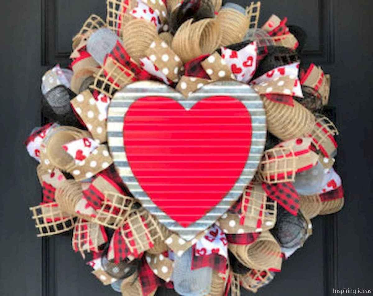 29 sweet diy valentine centerpieces decorations ideas