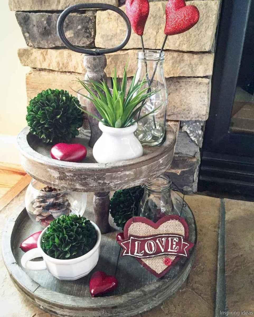 3 sweet diy valentine centerpieces decorations ideas