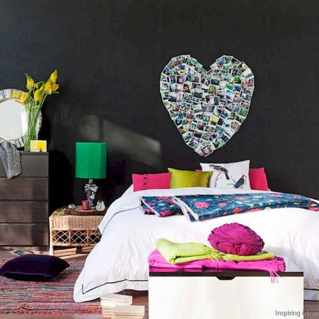 30 romantic valentine decorations for bedroom ideas